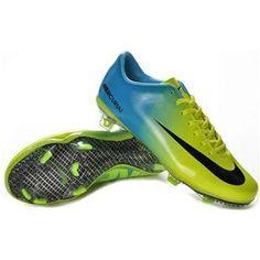 47 best Soccer cleats ❤ images on Pinterest  a31c1c57889f8