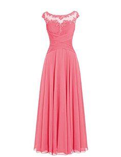 Dresstells® Long Chiffon Scoop Prom Dress with Appliq... https://www.amazon.co.uk/dp/B011IA7DS2/ref=cm_sw_r_pi_dp_x_G8Ohyb51XW1XF