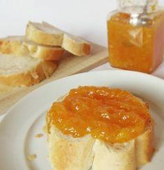 Home - Kifőztük Sweet Life, Chutney, Caviar, Grapefruit, Spices, Lemon, Fish, Meat, Cake