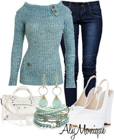 """Untitled #244"" by alysfashionsets ❤ liked on Polyvore"