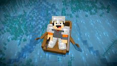 Minecraft Logic, Cool Minecraft Seeds, Funny Minecraft Videos, Minecraft Sword, Minecraft Anime, Minecraft Survival, Amazing Minecraft, How To Play Minecraft, Minecraft Crafts