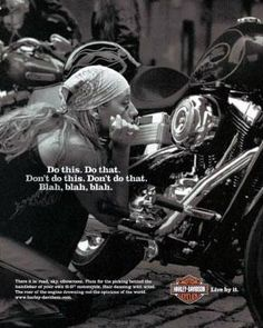 Harley Amen I luv it.... But we do what we have to do!!!!!!
