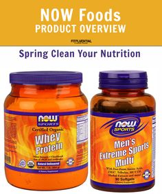 Ad. NOW-foods Top 5 Favorites -- what are your must- have supplement stacks? #fitfluential #nowfoods #client