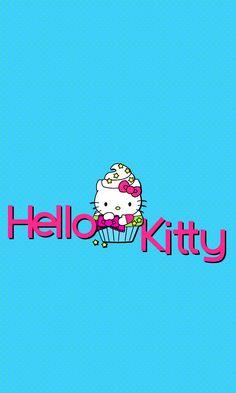 http://blueberrythemes.blogspot.com/2013/09/hello-kitty-wallpapers-2.html?m=1