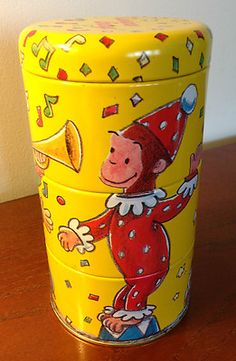 Curious-George-3-Section-Collectible-Tin-by-Schylling