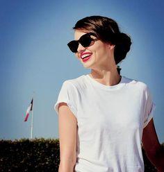 Miranda Kerr-VS model (retired 2013)