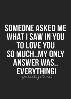 Looking for Romantic Love Quotes? Here are 10 Romantic Love Quotes for Him with Beautiful Images, Check out now! Life Quotes Love, Love Quotes For Her, Cute Love Quotes, Crush Quotes, Quotes For Him, Crush Sayings, Couple Quotes, Awesome Quotes, Quotes Valentines Day