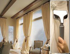 milk. Black Bedroom Furniture Sets. Home Design Ideas