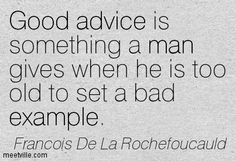 "This quote, helps to display the goodness of the fool even though his role in the play is supposed to do the opposite. He constantly advises Lear in situations, because he posses a level of age or maturity to set good examples that he as a fool should not have, and that Lear as a King should have. By Lear only disrespectfully saying ""Where's my fool"" (I, IV,60) in request for him, it shows how Lear needed to take a lesson from his most unpraised confidant and act good for once."