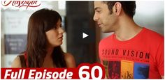 #YehHaiAashiqui - Full #Episode 60 - #bindass (Official)  http://videos.chdcaprofessionals.com/2014/08/yeh-hai-aashiqui-full-episode-60.html