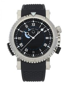 Watchmaster.com - Breguet Marine 5847BB/92/5ZV