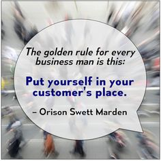 Shop, search, and read ads like your customers to become a better marketer. Advertising Quotes, Marketing And Advertising, Golden Rule, Like You, How To Become, Wisdom, Ads, Reading, Search