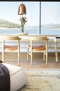 modern-boat-house-pipkorn-kilpatrick-gessato-10