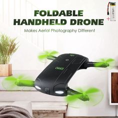 https://buy18eshop.com/selfie-drone-with-camera-foldable-drones-pocket-fpv-quadcopter-rc-helicopter-remote-control-toy-mini-dron-vs-jjrc-h37-jxd-523/  Selfie Drone With Camera Foldable Drones Pocket Fpv Quadcopter Rc Helicopter Remote Control Toy Mini Dron Vs Jjrc H37 JXD 523   //Price: $49.76 & FREE Shipping //     #HALOWEEN