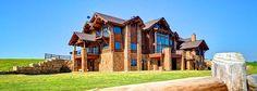 Dubuque Iowa Luxury Homes: Yes, one please!