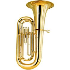 Shop and save on the Series BBb Tuba at Woodwind & Brasswind.