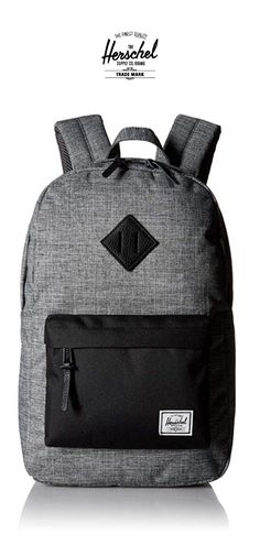 756c25776e5 Herschel Supply Co. Heritage Backpack