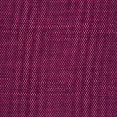 2723 Raspberry | Blue - Indigo | Fabric Details | Sam Moore
