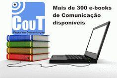 Blog Cout   Empregos e oportunidades em Comunicação