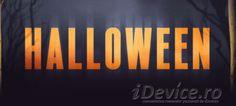 Halloween – Apple ne recomandă cele mai bune aplicații si jocuri pentru iPhone și iPad