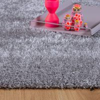 LASTENHUONEEN MATOT :: Flying-carpet-oy Shag Rug, Carpet, Rugs, Silver, Products, High Hair, Texture, Pallets, Colors