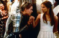Ultimate Love 4 V-Day---Romeo & Juliet