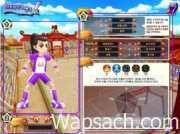 http://wapsach.com/GameOnline/Vua-Bong-Da.html