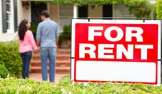 Eaglecv is the top property management company in Lathrop that provides rental properties in Lathrop. If you are searching for a rental property then contact our company eagle property management. Management Company, Property Management, Money Management, Best Renters Insurance, Tenant Screening, Distressed Property, Moving Tips, Military Life, Military Families