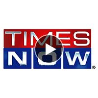 Catch 24 Hour English News Channel Times Now Live now at YuppTv ( a news for Online TV) where one can watch from anywhere on any time. To watch this popular english channel Times now Live TV all Latest Videos, News, Breaking Updates, Trending Live News, Sports and Entertainment at YuppTV with extinct buffering.