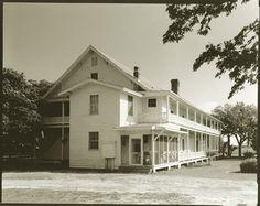 Photo Gallery - Cumberland #CumberlandIsland