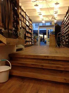 Portugese tegels van de oude plank oudeplank tegels mooie vloeren van de oude plank - Vloer roller ...