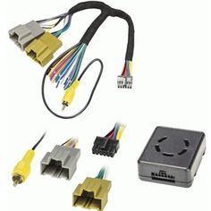 76ed37b33a1ea64b06b6aa98670ffa91 Universal Wiring Harness For Car Stereos on car stereo with ipod integration, car wiring supplies, leather dog harness, car stereo cover, car stereo sleeve, 95 sc400 stereo harness, car speaker, car stereo alternators, car fuse,