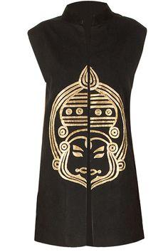 84 Best Kathakali Images Fabric Painting Indian Art Kerala