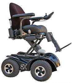 6bc5ca5490bedd 22 Best Power Wheelchairs images
