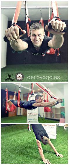 YOGA AEREO CASTELLON,  #aerialyoga #yogaaereo #pilates #yoga #pilatesaereo #clasesaereoyoga #clasesaeropilates #fly #flying #exercice #ejercicio #wellness #aeroyogaespaña #aeropilatesmadrid #aeroyogabarcelona #yogaaereobarcelona #ioga #bienestar #benicassim #castellon #valencia #alicante