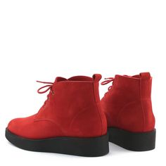 Die 14 besten Bilder von Arche Shoes at Fall