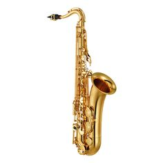 Sounds Great, Saxophone, Yamaha, Nature Nature, Products, Saxophones, Beauty Products