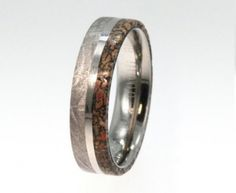 40 Unique & Unusual Wedding Rings for Him & Her Unusual Wedding Rings, Custom Wedding Rings, Wedding Rings Vintage, Vintage Engagement Rings, Unique Rings, Diamond Engagement Rings, Diamond Rings, Solitaire Diamond, Solitaire Engagement