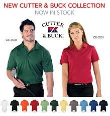 Cutter & Buck Collections available Polo Shirt, Polo Ralph Lauren, Collections, Mens Tops, Shirts, Polos, Polo Shirts, Polo, Dress Shirts