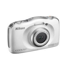 79.99 € ❤ Pour la #Photo - #NIKON #COOLPIX S33 Appareil photo Compact étanche - 13,2 mégapixels ➡ https://ad.zanox.com/ppc/?28290640C84663587&ulp=[[http://www.cdiscount.com/photo-numerique/appareil-photo-numerique/nikon-coolpix-s33-appareil-photo-compact-etanche/f-1120126-gpnikons33.html?refer=zanoxpb&cid=affil&cm_mmc=zanoxpb-_-userid]]