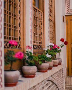 #kashan #esfahan #iran