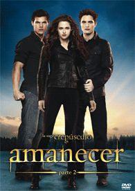 Bella y Edward se casan y viajan a Río de Janeiro para su luna de miel, donde finalmente Edward cumple su promesa de tener relaciones sexuales. Bella descubrirá que está embarazada, y durante un parto casi fatal, Edward finalmente cumple su deseo de convertirla en inmortal. Pero la llegada de su hija pone en movimiento una cadena de eventos peligrosos que enfrenta a los Cullen y sus aliados contra los Volturi, preparando el escenario para una batalla sin cuartel.