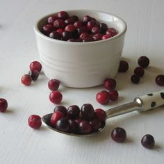 A study published in Nutrition Journal showed that cranberry juice reduces symptoms associated with colds and flu. Source: http://nutritionj.biomedcentral.com/articles/10.1186/1475-2891-12-161