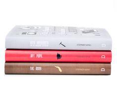 Stephen King Book Series