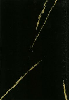 FAUX-FINISHES by Delphine Lippens (1989-1992)