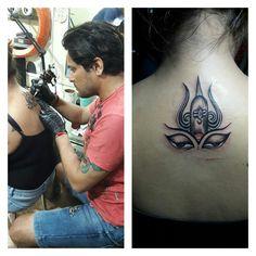 620 Best Pardeep Tattoos Chandigarh Images In 2019 Chandigarh