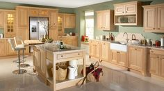 A huge kitchen trend seen across 2016 and continuing to grow, is integrated kitchen-living spaces, and with that the most common feature is the kitchen island.  -Incorporate storage in your island – either open or closed, or perhaps a mixture of both. As well as being functional in terms of more space, it can also act as the main focal point and design feature in your kitchen.  Check out our blog for the full article. http://www.roma-interiors.co.uk/roma-interiors-blog