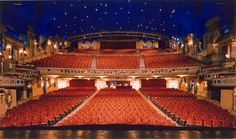 Image result for capitol theatre sydney