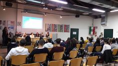Confcooperative ER: oltre 100 cooperative disponibili ad alternanza scuola-lavoro oggi incontro a Bologna