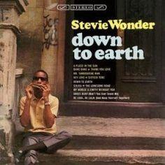 1000 Images About Stevie Wonder On Pinterest Stevie